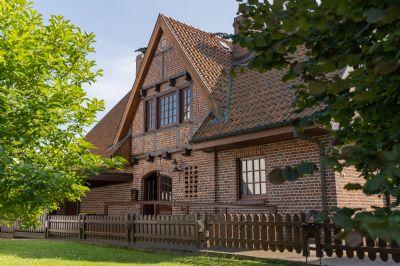 Reinfeld Häuser, Reinfeld Haus kaufen