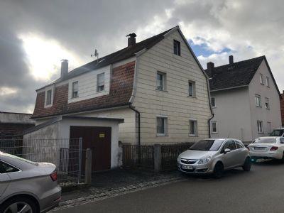 Heilsbronn Häuser, Heilsbronn Haus kaufen