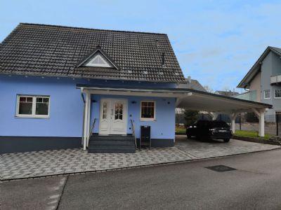 Sulzbach-Rosenberg Häuser, Sulzbach-Rosenberg Haus kaufen