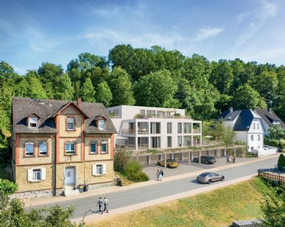 Adelsheim Wohnungen, Adelsheim Wohnung kaufen