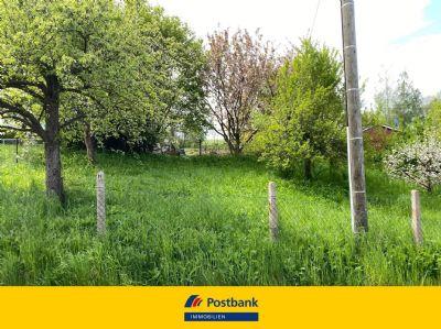 Weißenborn Grundstücke, Weißenborn Grundstück kaufen