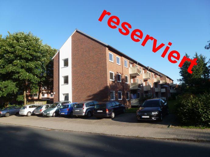 4-Zimmer-Wohnung, Am Brautsee 12, Schleswig