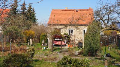 Lindenau Häuser, Lindenau Haus kaufen