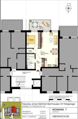 Buchholz Wohnungen, Buchholz Wohnung kaufen