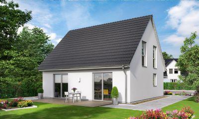 Liebenburg Häuser, Liebenburg Haus kaufen
