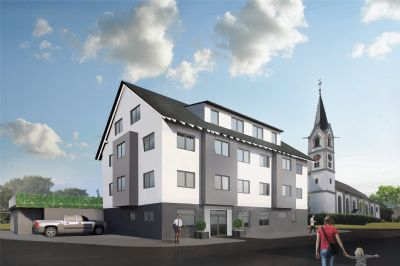 Villingendorf Wohnungen, Villingendorf Wohnung kaufen
