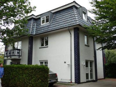 Oldenburg Wohnungen, Oldenburg Wohnung mieten