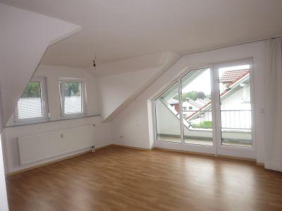 Bad Waldsee Wohnungen, Bad Waldsee Wohnung mieten
