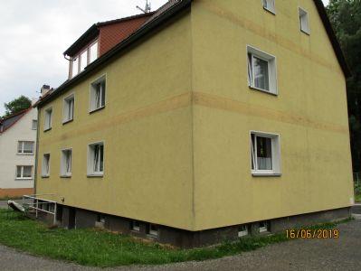 Schleusegrund Wohnungen, Schleusegrund Wohnung mieten