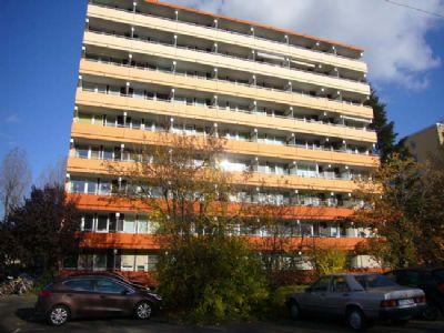 Wohnungen In Erlangen Und Umgebung