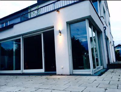Karlsruhe Häuser, Karlsruhe Haus mieten
