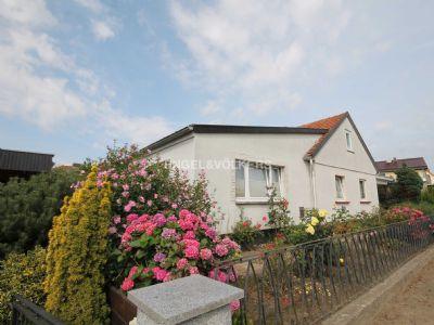 Ribnitz-Damgarten Häuser, Ribnitz-Damgarten Haus kaufen