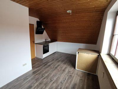 Villingen-Schwenningen Wohnungen, Villingen-Schwenningen Wohnung mieten