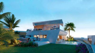 Mijas Häuser, Mijas Haus kaufen
