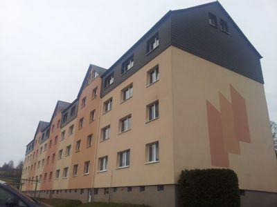 Witzschdorf  Wohnungen, Witzschdorf  Wohnung mieten