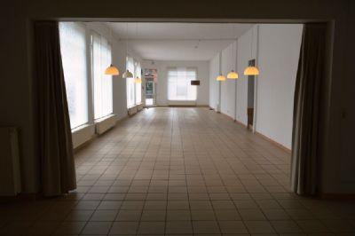 Suhlendorf Ladenlokale, Ladenflächen