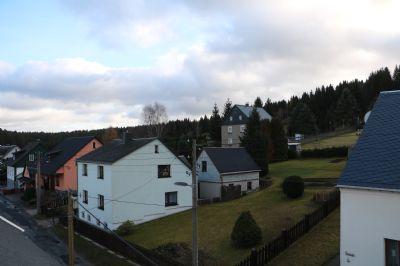 Stützengrün Wohnungen, Stützengrün Wohnung mieten