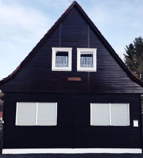 Haus in Lengde am Harz zu verkaufen
