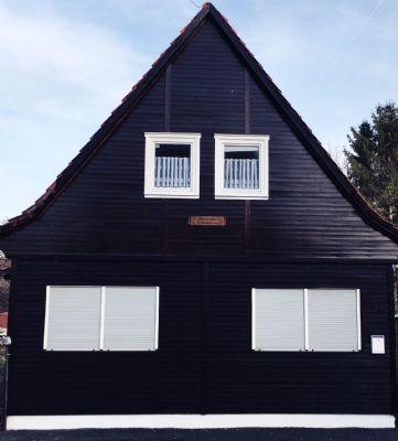 Vienenburg Häuser, Vienenburg Haus kaufen