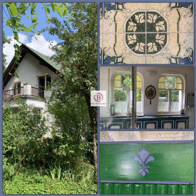 Dierberg Häuser, Dierberg Haus kaufen