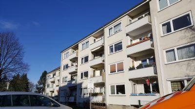 Langenhagen Wohnungen, Langenhagen Wohnung kaufen