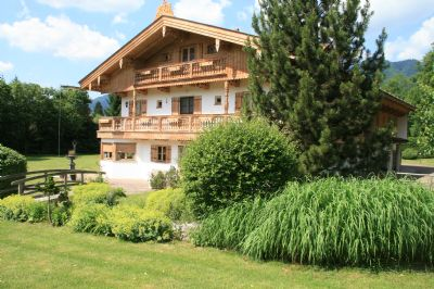 Rottach-Egern Häuser, Rottach-Egern Haus kaufen