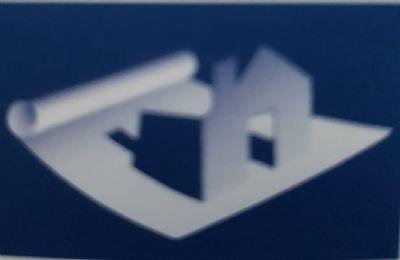 5 zimmer wohnung m nchen 5 zimmer wohnungen mieten kaufen. Black Bedroom Furniture Sets. Home Design Ideas