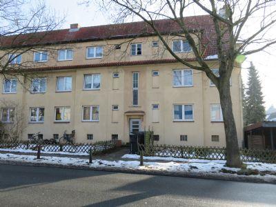 Bad Schwartau Garage, Bad Schwartau Stellplatz