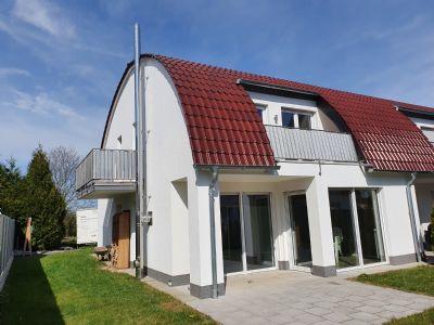 Haus Kassel Mieten