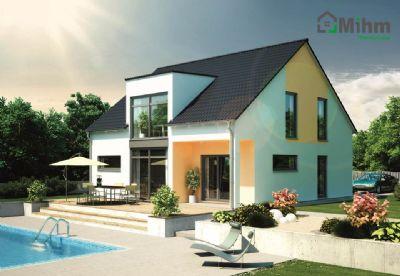 Hohenleimbach Häuser, Hohenleimbach Haus kaufen