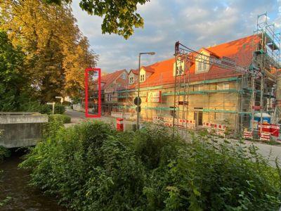 Oberschleißheim Häuser, Oberschleißheim Haus kaufen