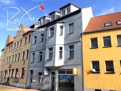 Gardelegen Wohnungen, Gardelegen Wohnung mieten