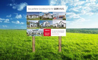 Muldestausee Grundstücke, Muldestausee Grundstück kaufen