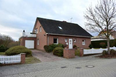 Oberuckersee Häuser, Oberuckersee Haus kaufen