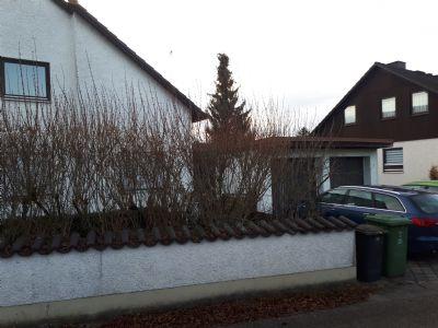 Deuerling Häuser, Deuerling Haus kaufen