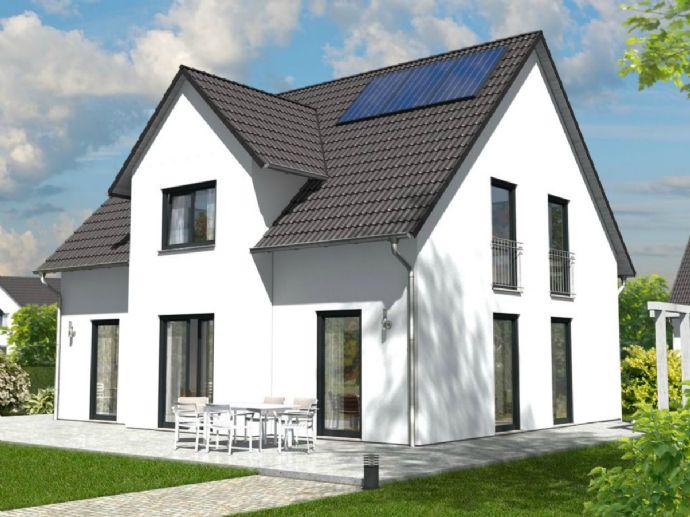 Ihr eigenes Haus in Kranenburg, mit großem Garten