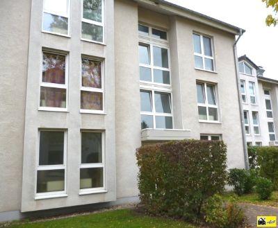 Düsseldorf Wohnungen, Düsseldorf Wohnung kaufen