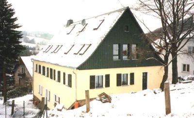 Schmiedeberg Häuser, Schmiedeberg Haus kaufen