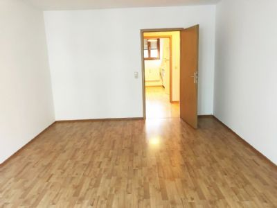 Simbach Wohnungen, Simbach Wohnung mieten