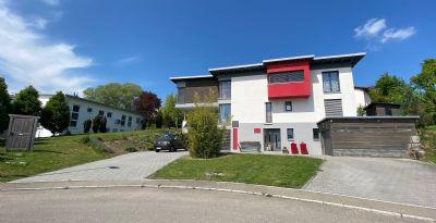 Ulm Häuser, Ulm Haus kaufen