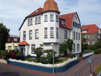 Haus Schöneck, Whg. 10