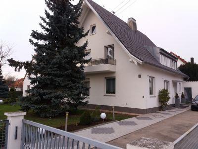 Königsbrunn Häuser, Königsbrunn Haus kaufen