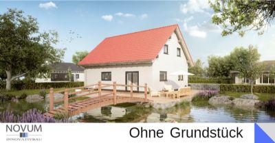 Quierschied Häuser, Quierschied Haus kaufen