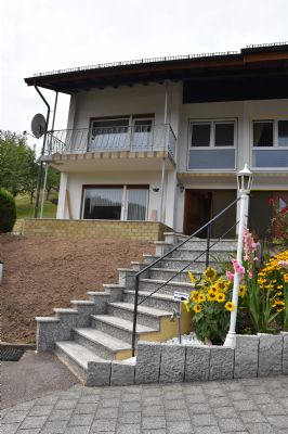 Neckargemünd Häuser, Neckargemünd Haus mieten