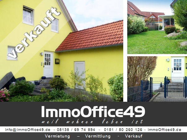 ImmoOffice49 - Familien(t)Raum mit Charme zeigt Größe