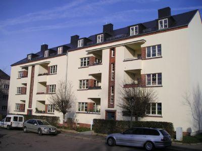 Chemnitz Renditeobjekte, Mehrfamilienhäuser, Geschäftshäuser, Kapitalanlage
