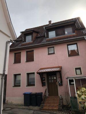 Münsingen Wohnungen, Münsingen Wohnung mieten