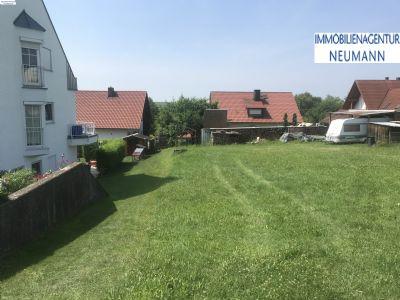 Rennertshofen Grundstücke, Rennertshofen Grundstück kaufen