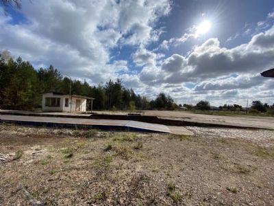 Torgelow Grundstücke, Torgelow Grundstück kaufen