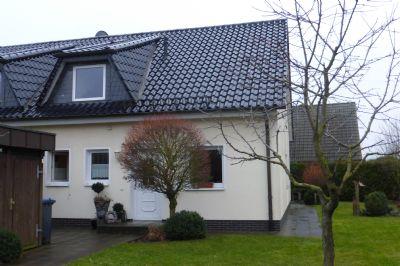 Uetze Häuser, Uetze Haus mieten